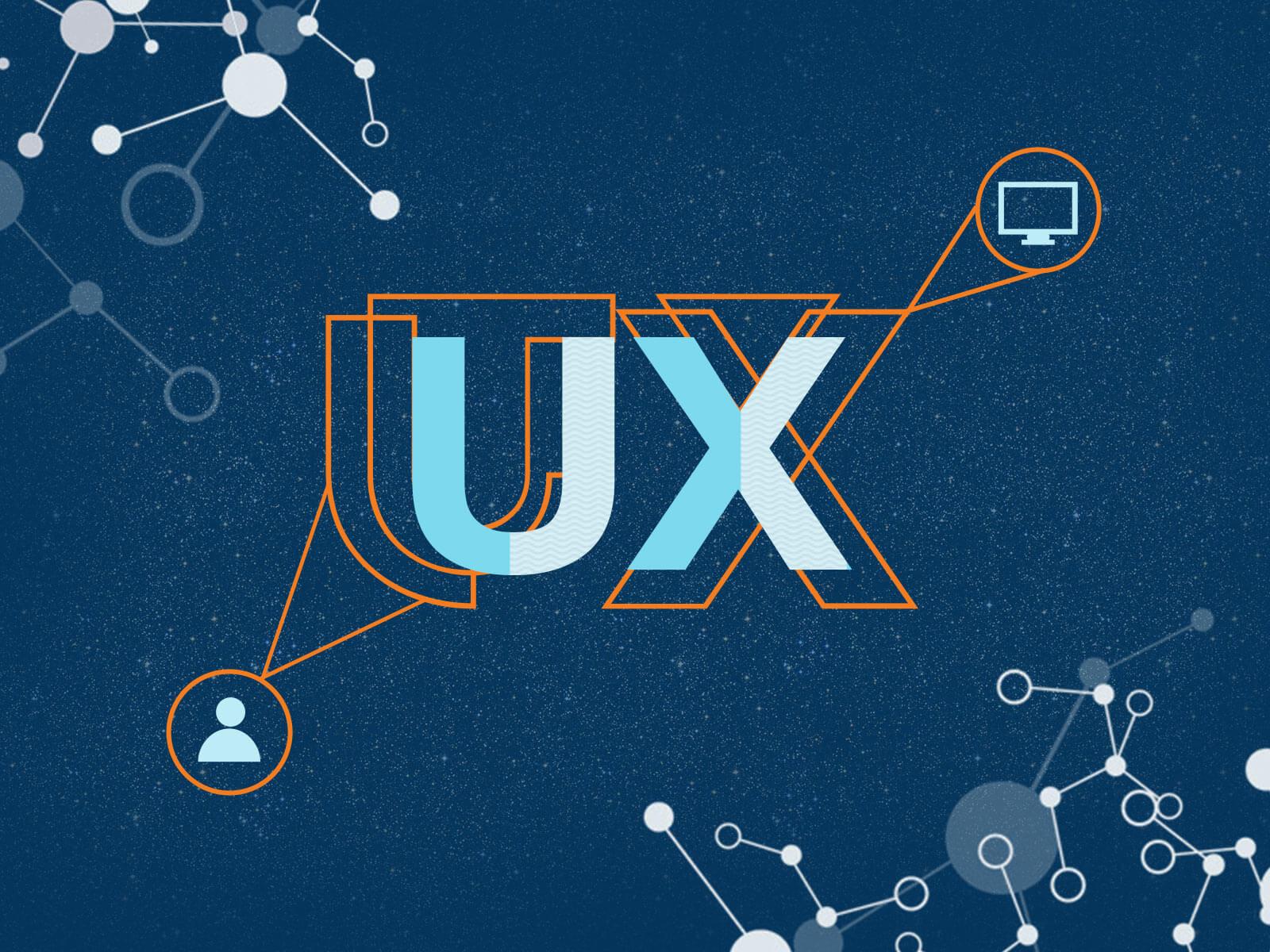 Gebruikerservaring - gebruiksvriendelijkheid van je website
