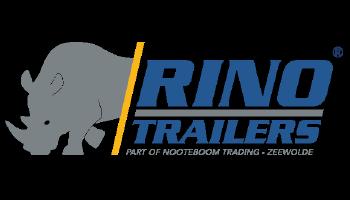 Nooteboom Trading